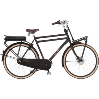 Cortina E-U4 Transport herenfiets  default_cortina 320x320