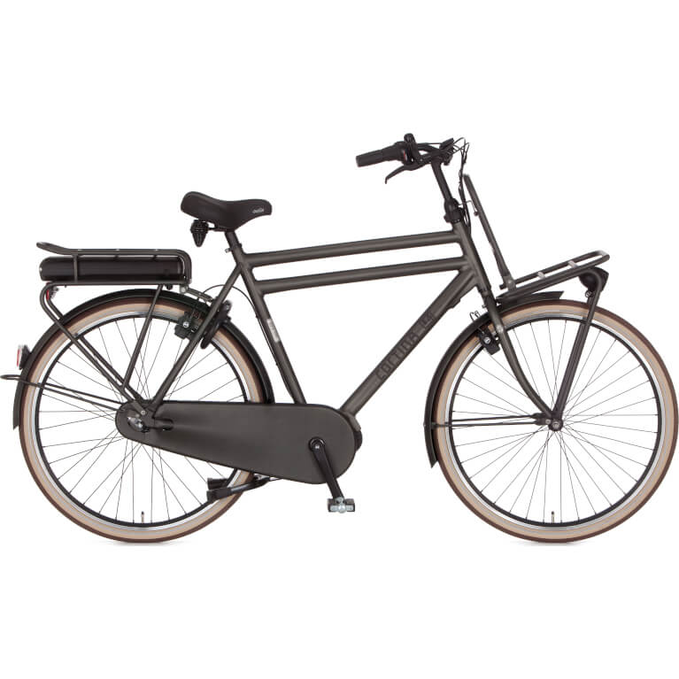 Cortina E-U4 Transport Raw Men's Bicycle  default_cortina 767x767