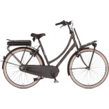 Cortina E-U4 Transport RAW ladies bicycle  default_cortina 158x158