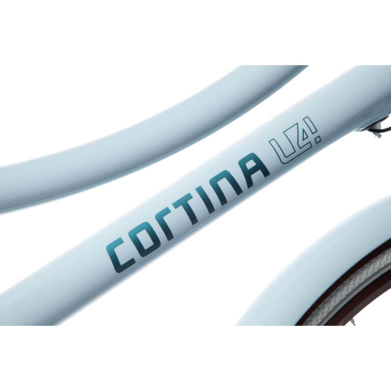 Cortina E-U4 Transport damesfiets  6_cortina 767x767
