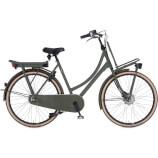 Cortina E-U4 Transport RAW Ladies' bicycle  default_cortina 158x158
