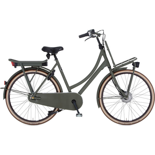 Cortina E-U4 Transport RAW Ladies' bicycle  default_cortina 574x574