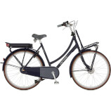 Cortina E-U4 Transport Denim damesfiets  default_cortina 158x158