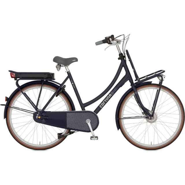 Cortina E-U4 Transport Denim damesfiets  default_cortina 574x574