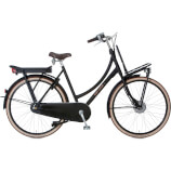 Cortina E-U4 Transport damesfiets  default_cortina 158x158