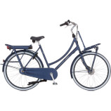 Cortina E-U4 Transport Family damesfiets  default_cortina 158x158