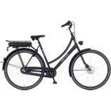 Cortina E-U1 ladies bicycle  default_cortina 158x158