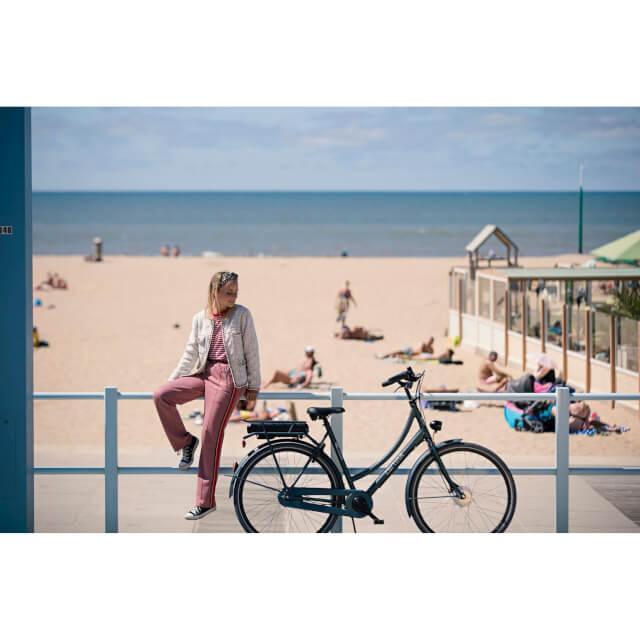 Cortina E-U1 ladies bicycle  1_cortina 574x574