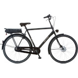 Cortina E-U1 gents bicycle  default_cortina 158x158