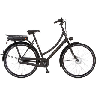 Cortina E-U1 Ladies' bicycle  default_cortina 320x320