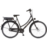 Cortina E-U1 Ladies' bicycle  default_cortina 158x158