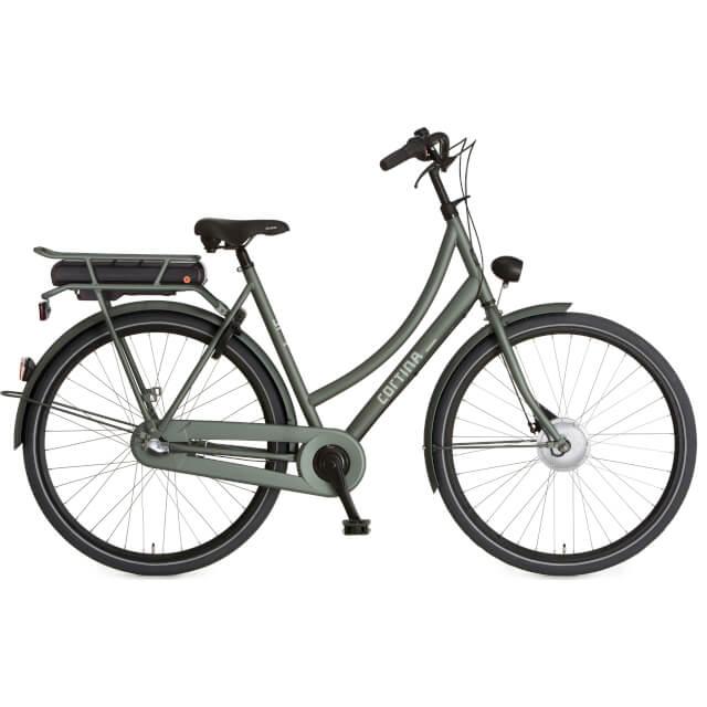 Cortina E-U1  ladies' bicycle  default_cortina 574x574