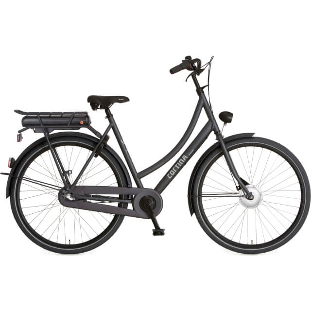 Cortina E-U1  ladies' bicycle  default_cortina 574x574