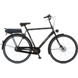 Cortina E-U1 herenfiets  default_cortina 158x158