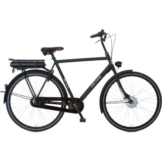 Cortina E-U1 Men's bicycle