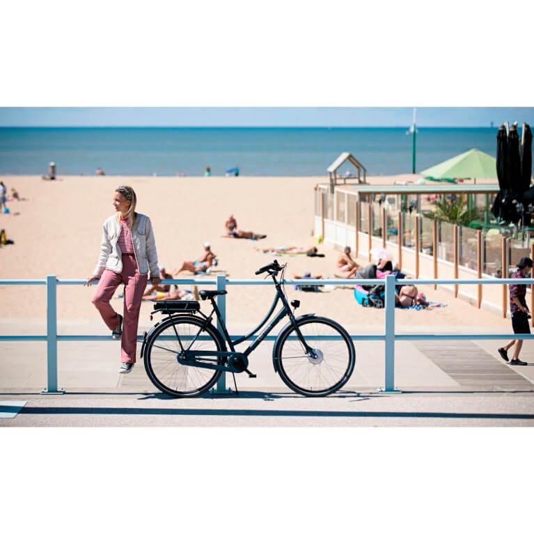 Cortina E-U1 Ladies' bicycle  1_cortina 767x767
