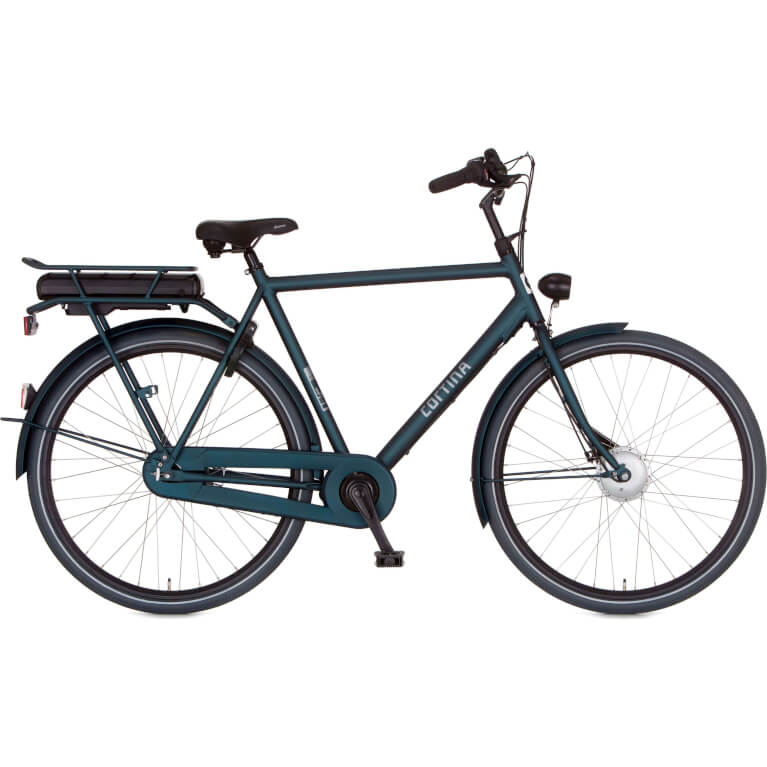 Cortina E-U1 Men's bicycle  default_cortina 767x767