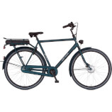 Cortina E-U1 men's bicycle  default_cortina 158x158