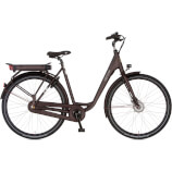Cortina E-YOYA Ladies bicycle  default_cortina 158x158