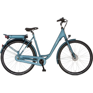 Cortina E-YOYA Ladies bicycle  default_cortina 320x320