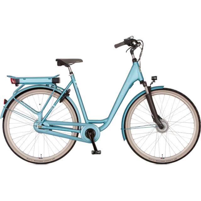 Cortina E-YOYA+ Ladies bicycle  default_cortina 574x574