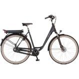 Cortina E-YOYA+ Ladies bicycle  default_cortina 158x158