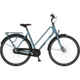 Cortina Foss ladies' bicycle  default_cortina 158x158