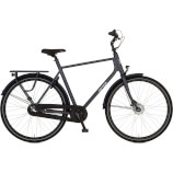 Cortina Foss mens' bicycle  default_cortina 158x158