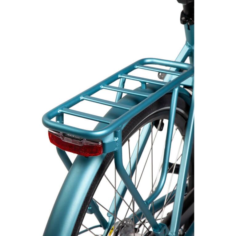 Cortina Foss ladies' bicycle  2_cortina 767x767