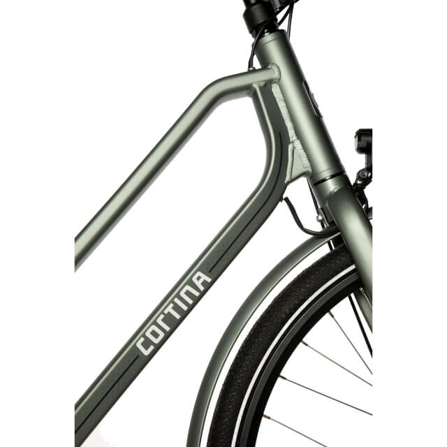 Cortina Foss ladies' bicycle  1_cortina 574x574