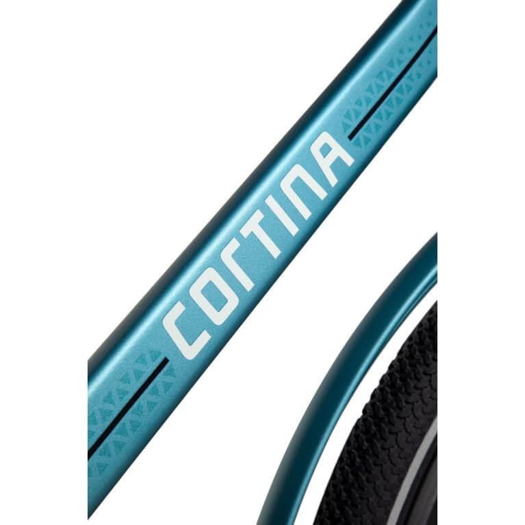 Cortina Foss ladies' bicycle  3_cortina 767x767