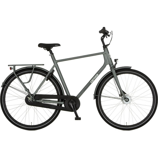 Cortina Foss men's bicycle  default_cortina 574x574