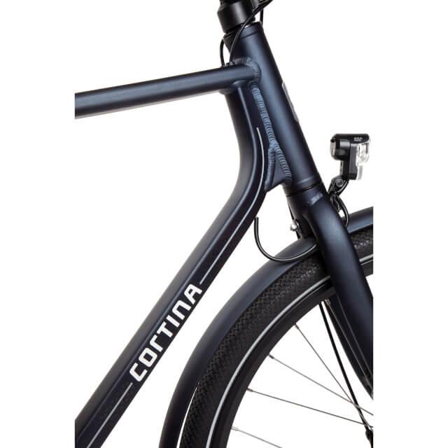 Cortina Foss mens' bicycle  1_cortina 574x574