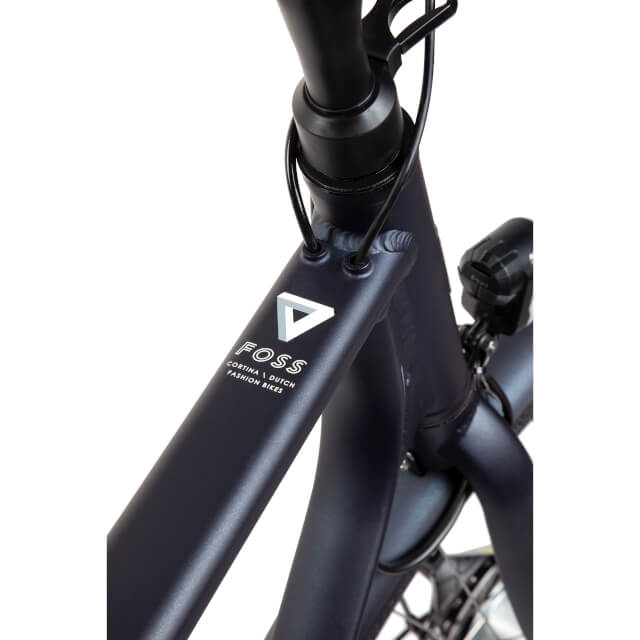 Cortina Foss mens' bicycle  2_cortina 574x574