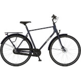 Cortina Foss men's bicycle  default_cortina 158x158
