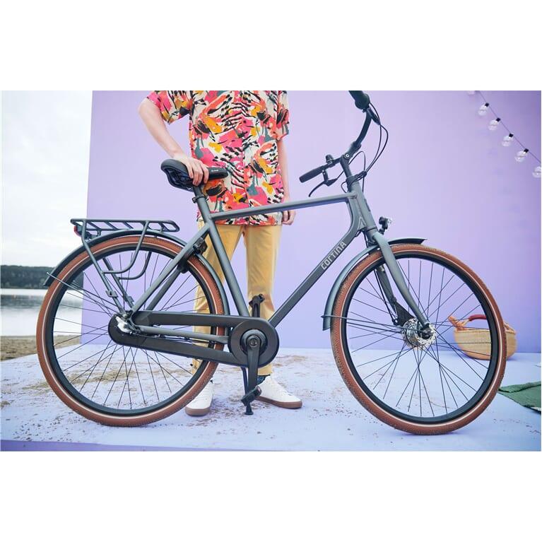 Cortina Foss Men's bicycle  1_cortina 767x767