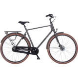 Cortina Foss herenfiets  default_cortina 158x158