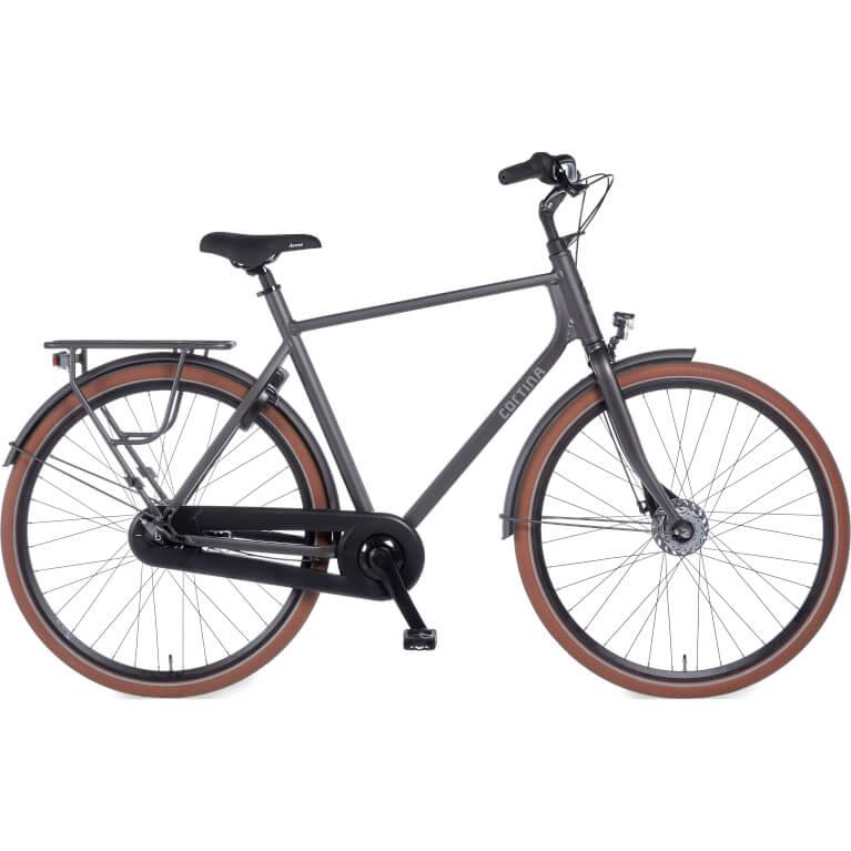 Cortina Foss Men's bicycle  default_cortina 767x767