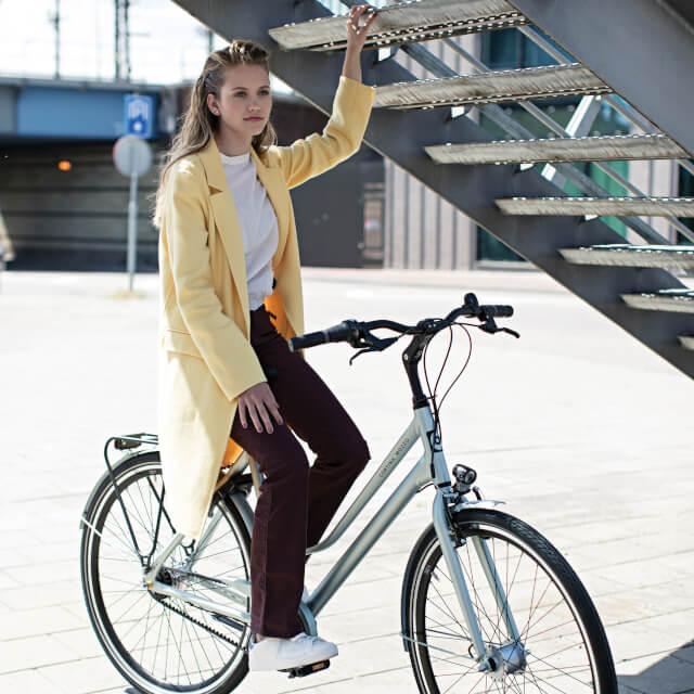 Cortina Mozzo Ladies' bicycle  1_cortina 574x574