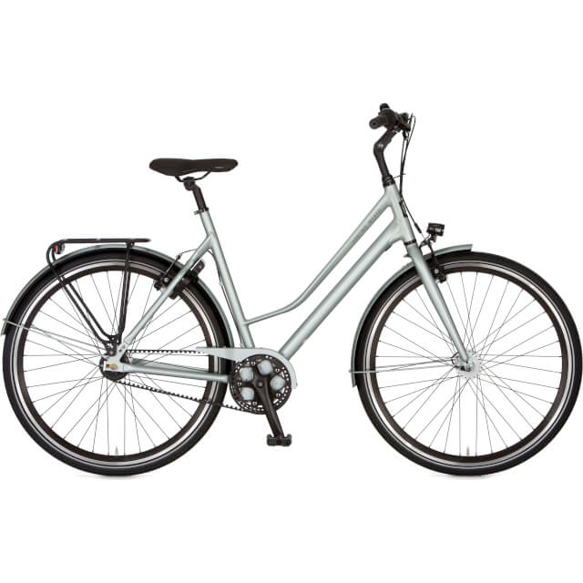 Cortina Mozzo Ladies' bicycle  default_cortina 574x574