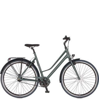 Cortina Mozzo Ladies' bicycle  default_cortina 320x320