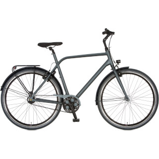 Cortina Mozzo Men's bicycle  default_cortina 320x320