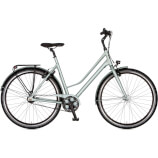 Cortina Mozzo ladies bicycle  default_cortina 158x158