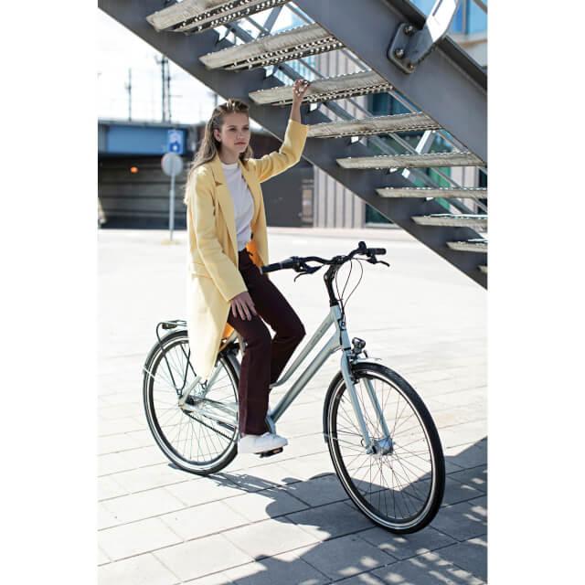 Cortina Mozzo ladies bicycle  1_cortina 574x574
