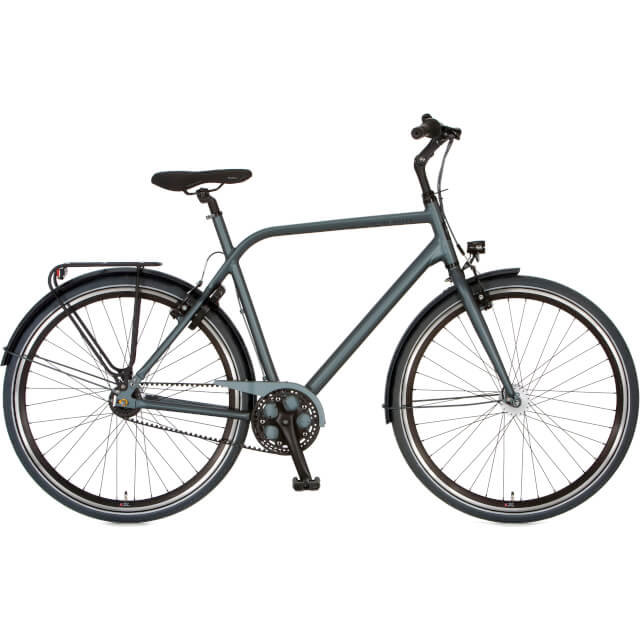 Cortina Mozzo men's bicycle  default_cortina 574x574