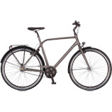Cortina Mozzo men's bicycle  default_cortina 158x158