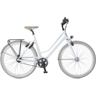 Cortina Mozzo Ladies' bicycle  default_cortina 320x320