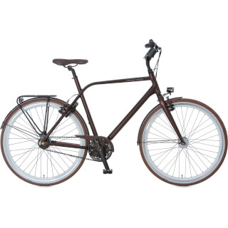 Cortina Mozzo herenfiets  default_cortina 320x320