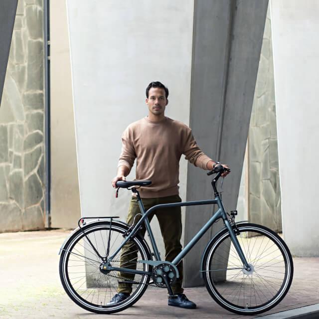 Cortina Mozzo Men's bicycle  1_cortina 574x574