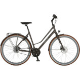 Cortina Mozzo ladies' bicycle  default_cortina 158x158